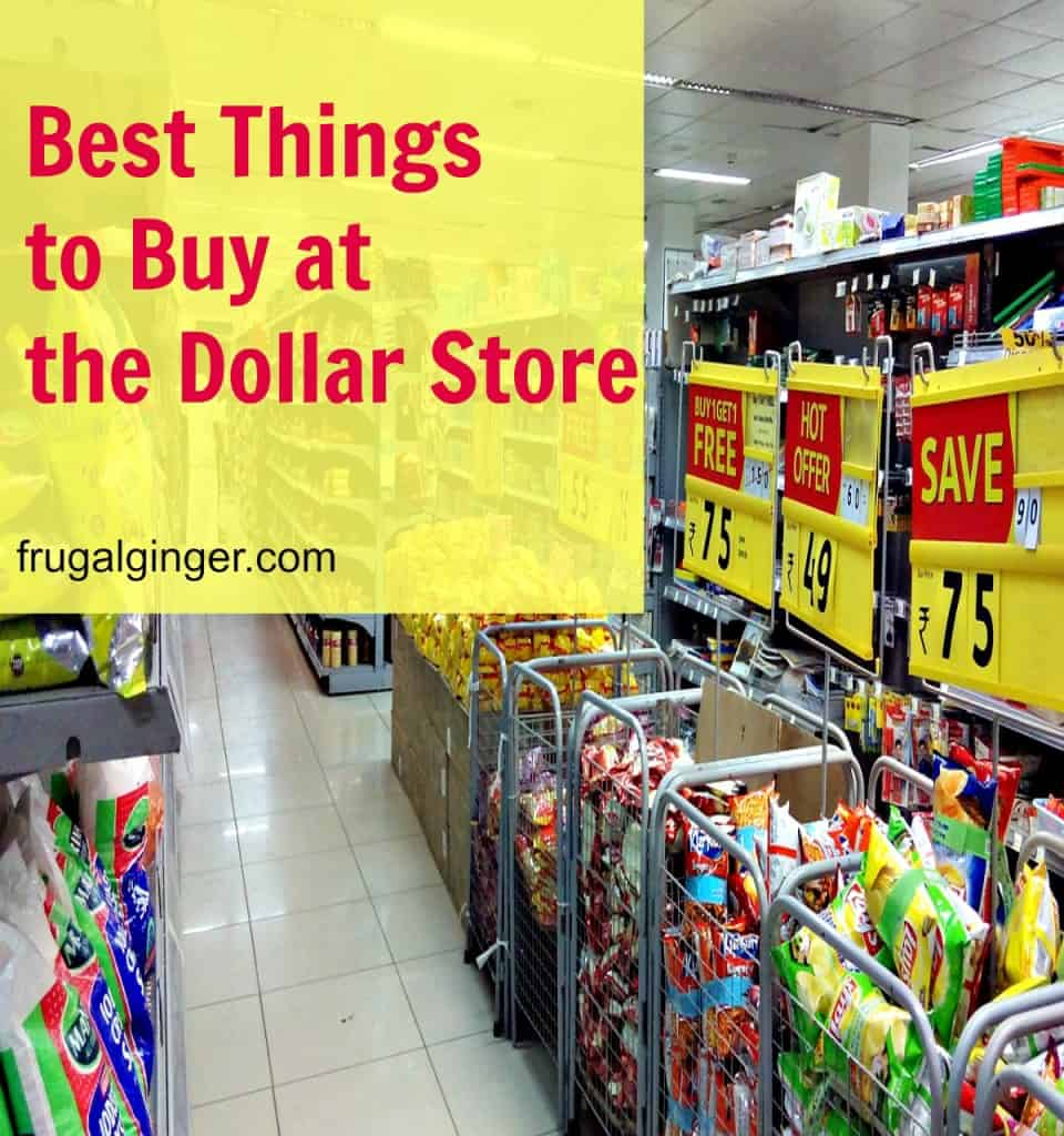 Where to buy poster boards at dollar stores