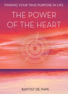 power-of-the-heart-9781476771601_lg