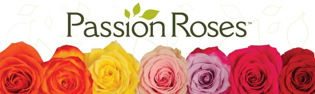 passion roses logo