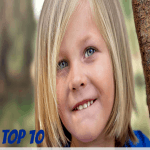 My top 10 favorite shows for toddlers that actually teach them something!