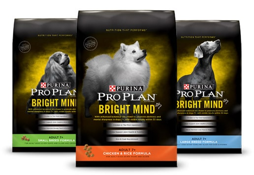Purina-Pro-Plan-Bright-Mind-image