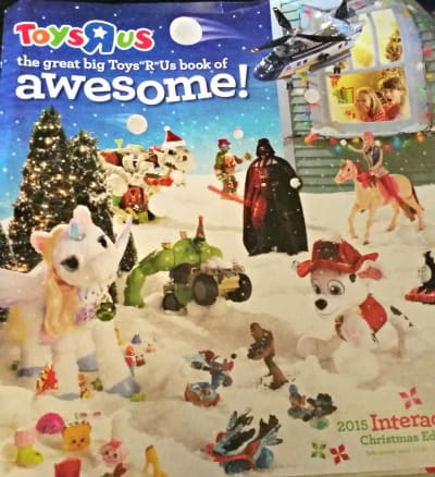 savings tips for toys r us