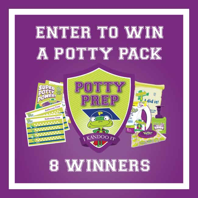 potty_packs_8win650
