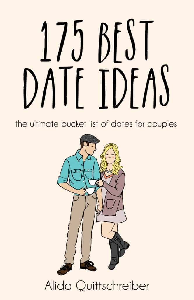 175BestDateIdeas_therealisticmama_frontcover_300-2