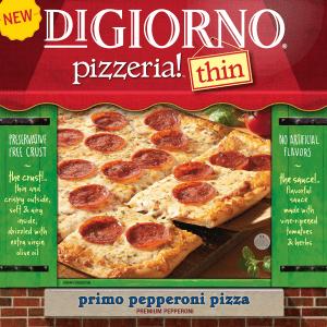 PizzeriaThin_Boxes_Primo Pepperoni