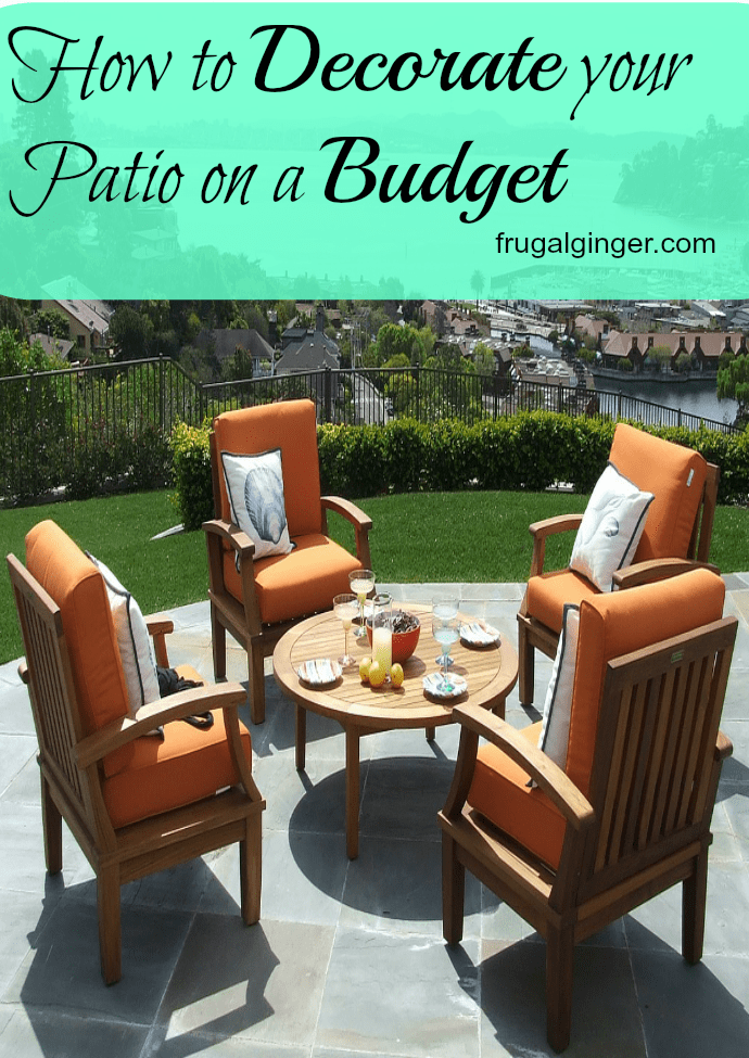 Decorate-Patio-on-a-Budget