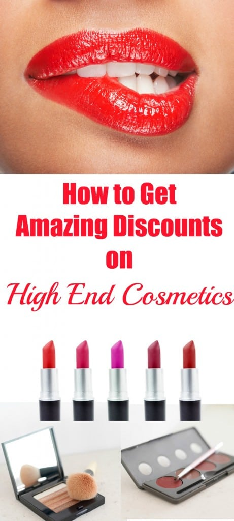 high-end-cosmetics