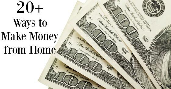 7 Quick Ways to Make Money Investing $1,