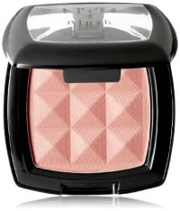 20+ of the Best MAC Dupes