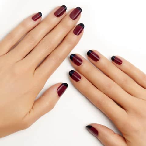 square-1441208383-french-plum-nail-art