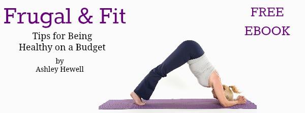 let's start yoga ebook free download