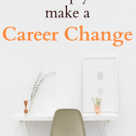 Free Classes to Help you with a Career Change