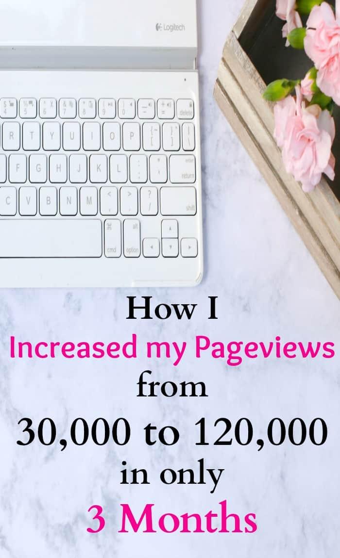 increase-pageviews