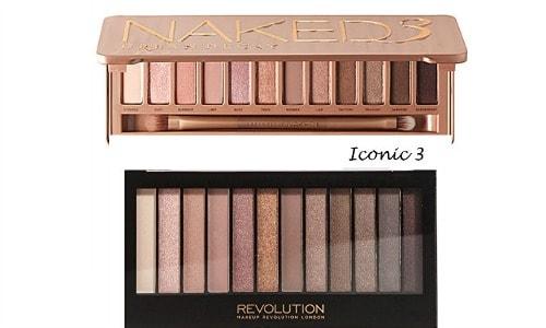 naked-3-combo