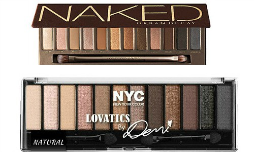 naked-combo