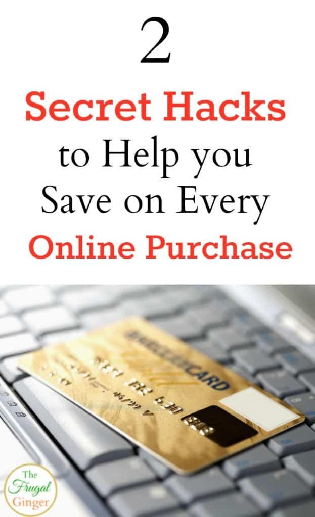 secret-hacks