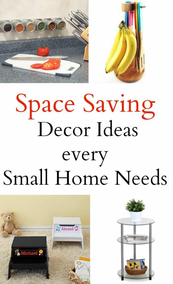 space-saving-decor