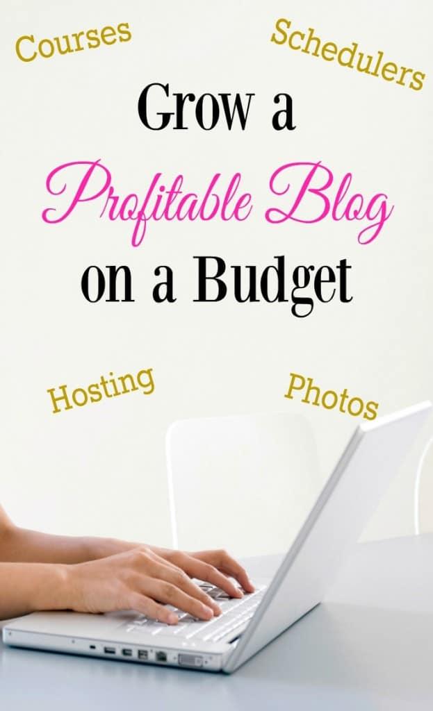 blog-on-a-budget