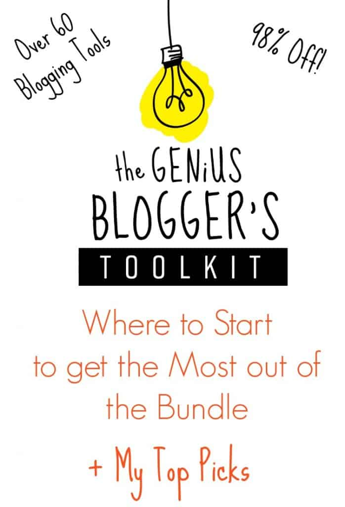 bloggers-toolkit