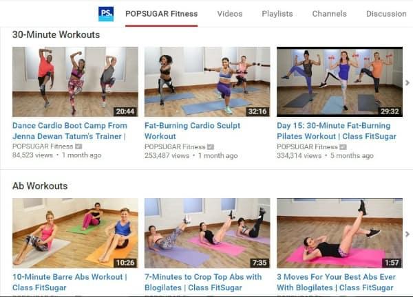 popsugar-fitness