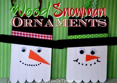 02-wood-popsicle-stick-snowman-christmas-ornaments