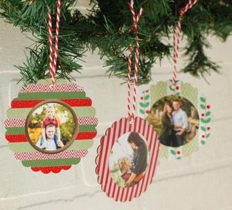 diy-washi-tape-ornaments-nobiggie-net_
