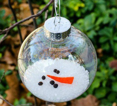 melted-snowman-ornament-3-3_thumb1-600x396