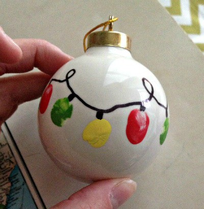 fingerprint-christmas-light-ornament-how-to