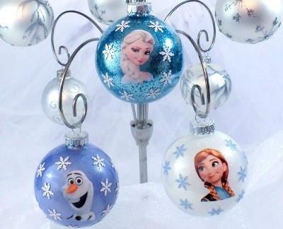 frozen-christmas-tree-ornaments-main1