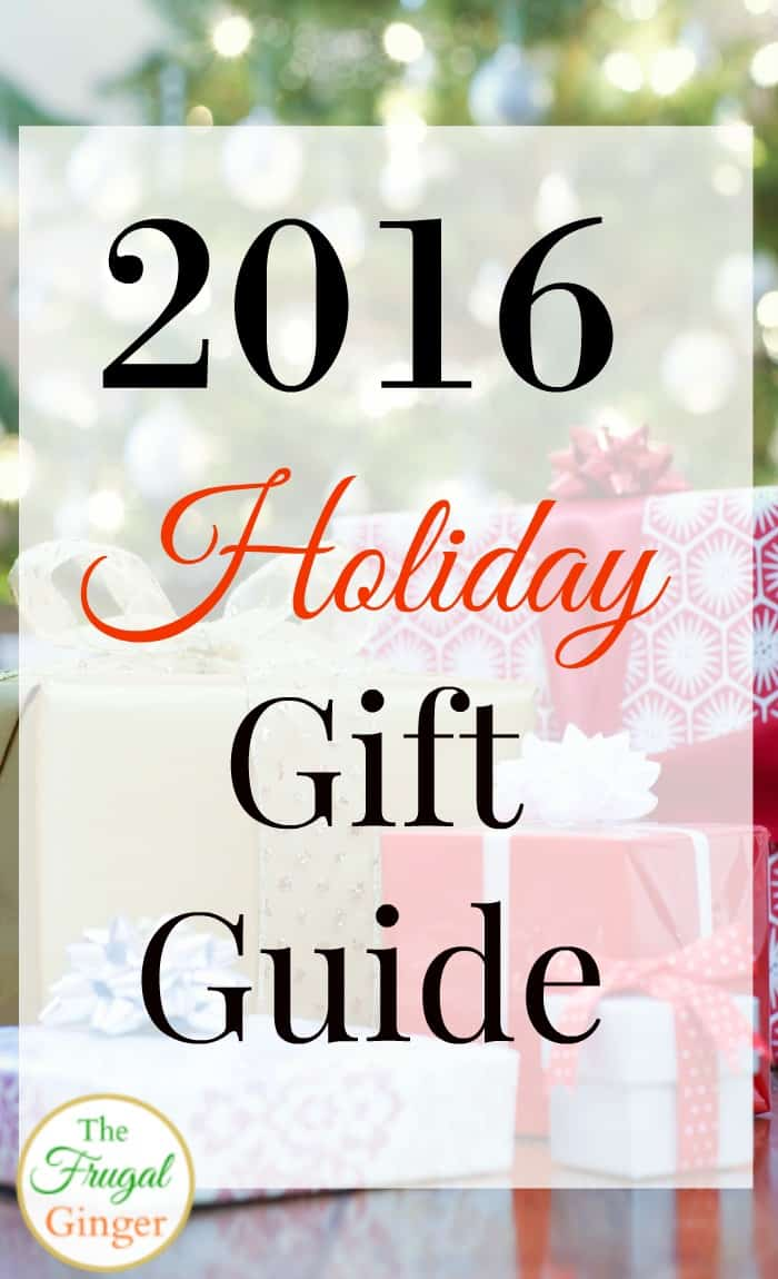 Best frugal christmas gift ideas