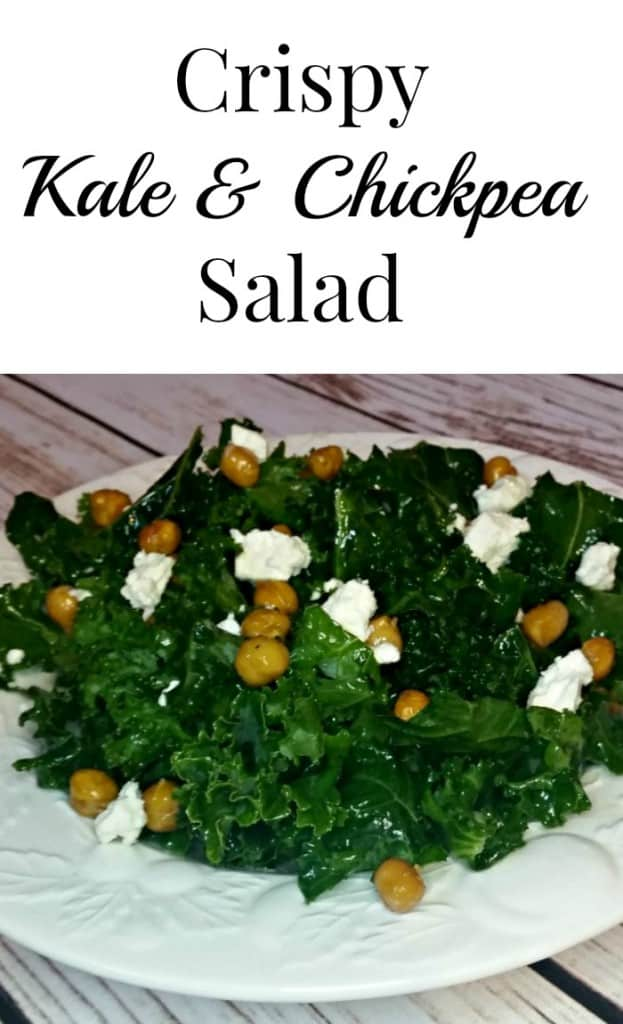 kale-and-chickpea-salad