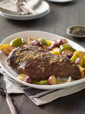 beef-tri-tip-roast-with-rosemary-garlic-vegetables_vertical_pwm