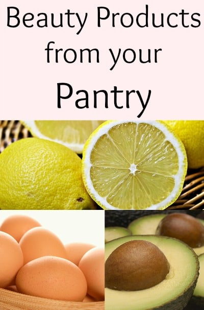 Try these DIY natural beauty products are a cheap way to get flawless skin. These home remedies are the best way to get great skin care straight from your kitchen!