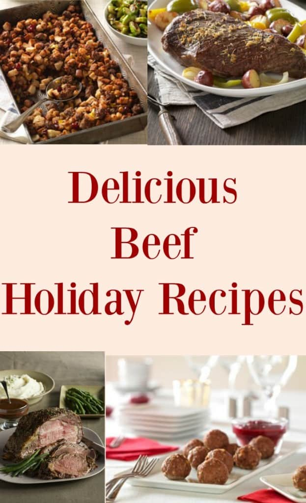 beef-holiday-recipes