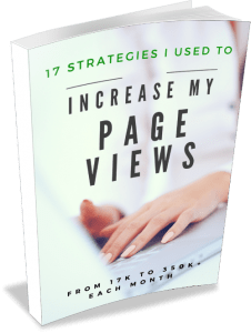 ebook-cover-blog-traffic