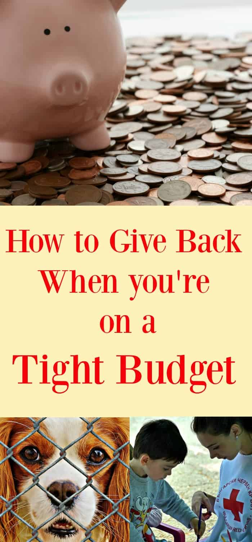 give-back-pinterest