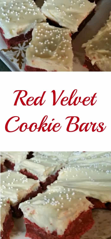 red-velvet-cookie-bars-pint