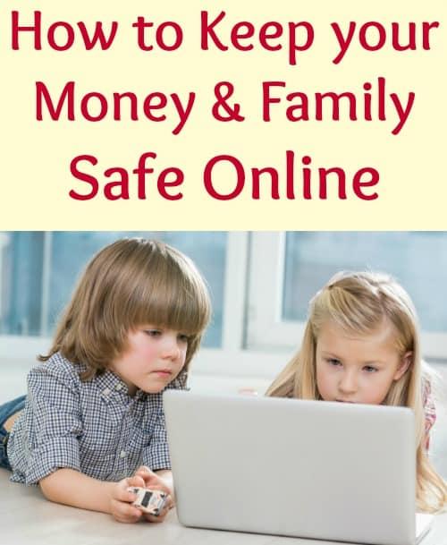 safe-online-blog