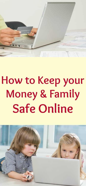 safe-online-