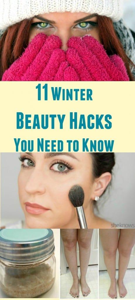 winter-beauty-hacks