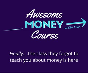 Awesome-Money-Course-300x250