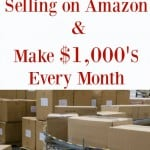 How to Start Selling on Amazon the Right Way