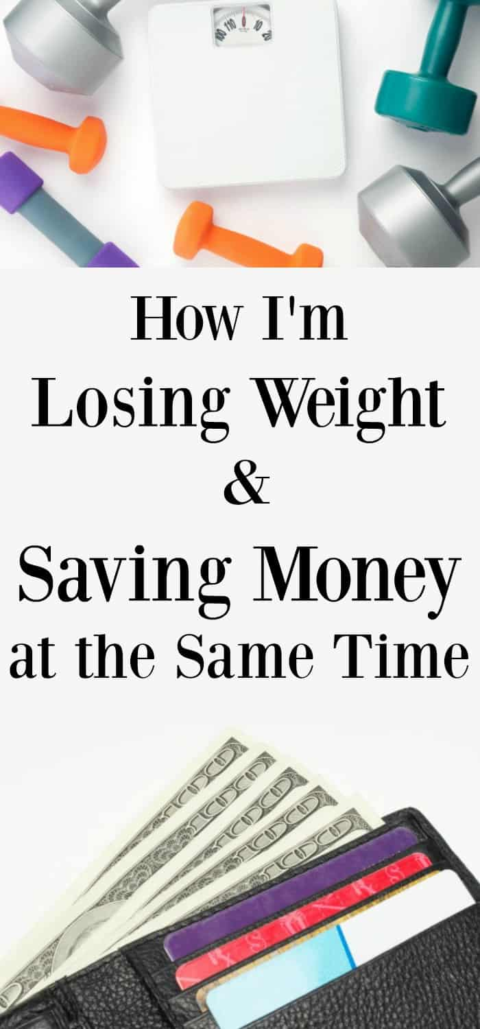 lose-weight-save-money