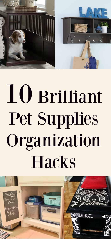 pet-supplies-organization-pint
