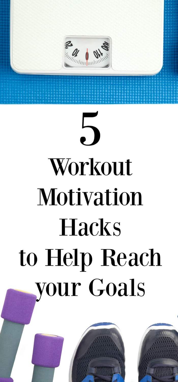 workout-motivation-hacks-pint