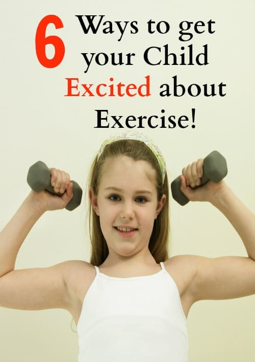 kid workouts / fitness / getting healthy / kid activities / get kids active / fitness tips /