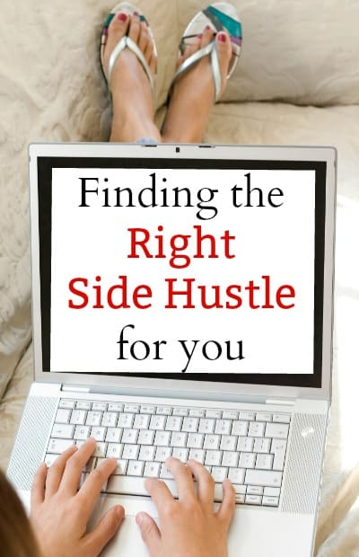 side hustle, work from home, side income, make money online, stay at home mom jobs,