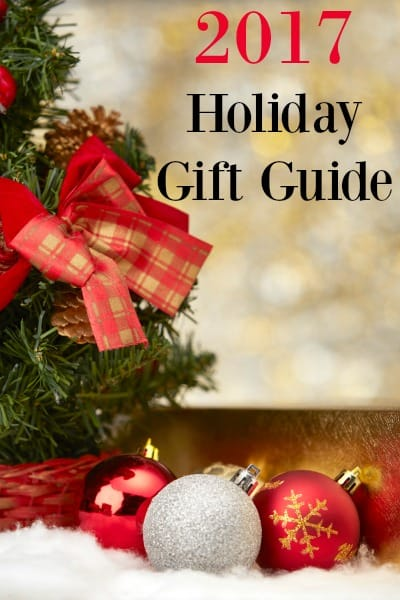 This holiday gift guide is perfect for getting ideas for everyone on your list. Find affordable gifts for her, for him, for kids, and things the whole family will love for Christmas