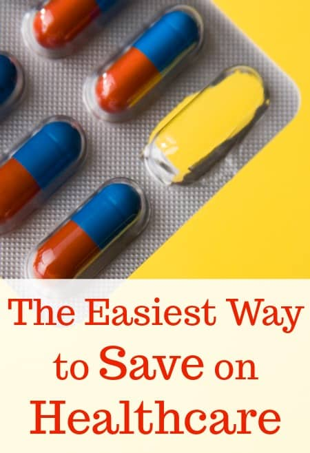 Save on healthcare even without insurance with this one tip. You can get quality care for your whole family on dental, vision, prescriptions, and more. Perfect for those living on a budget!