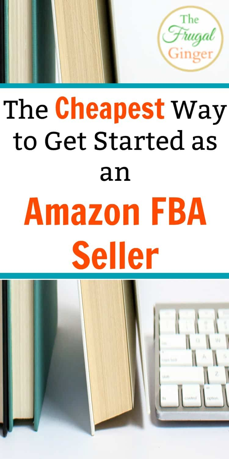 If you are looking to make money fast online, selling used books on Amazon is a great way to get started. Selling your stuff is simple and easy when you have the right tools. This is a great way for teens, stay at home moms, and college students to make extra cash from home. See how you can get started today!